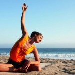 Yoga Against Inflammation in Cancer Patients